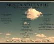 musica_valli